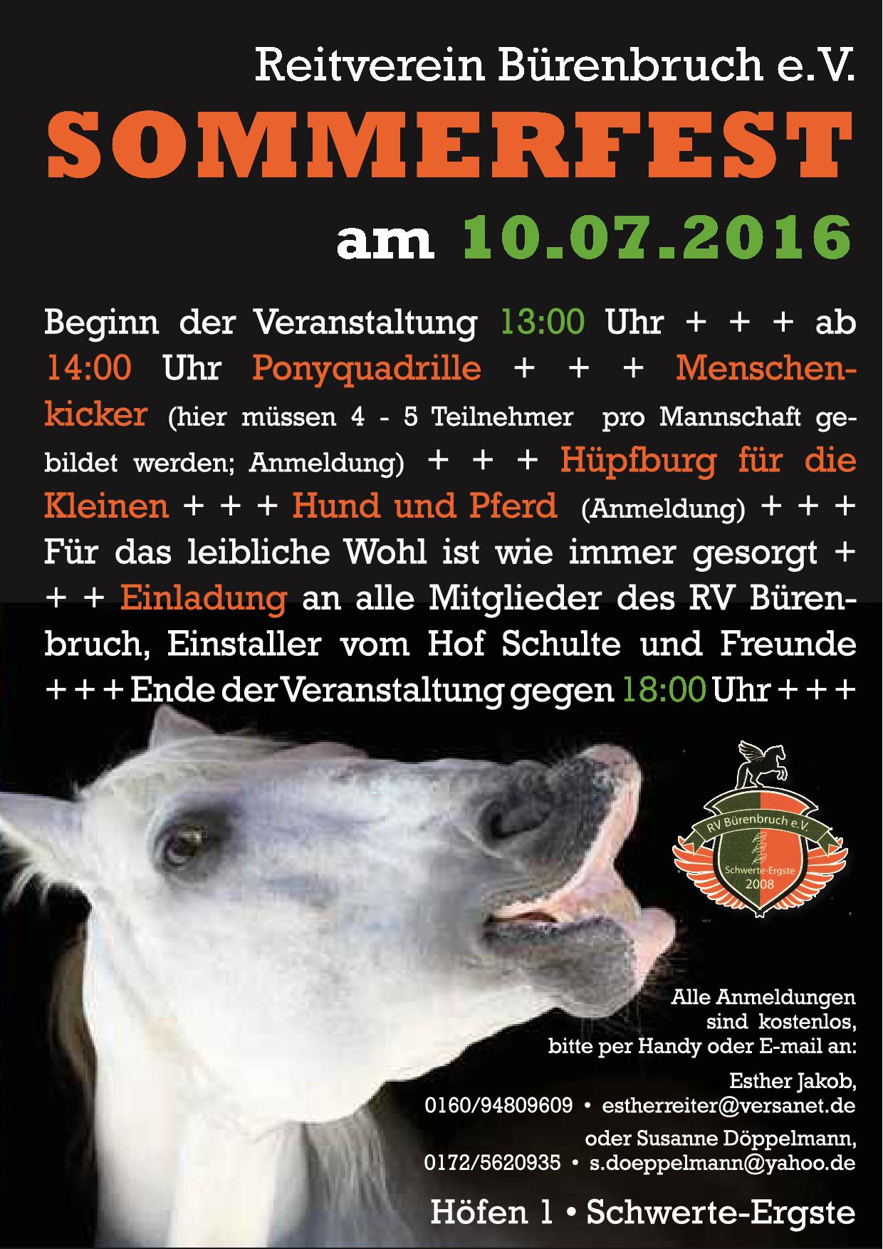 Poster_A2_Sommerfest_100716