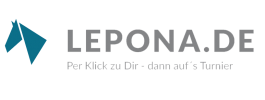 Logo_Lepona_Homepage