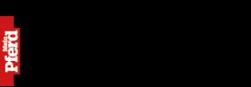 MeinPferd_Logo