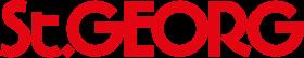 StGeorg_Logo_Rot