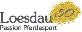 loesdau_jubilaeum_logo_4